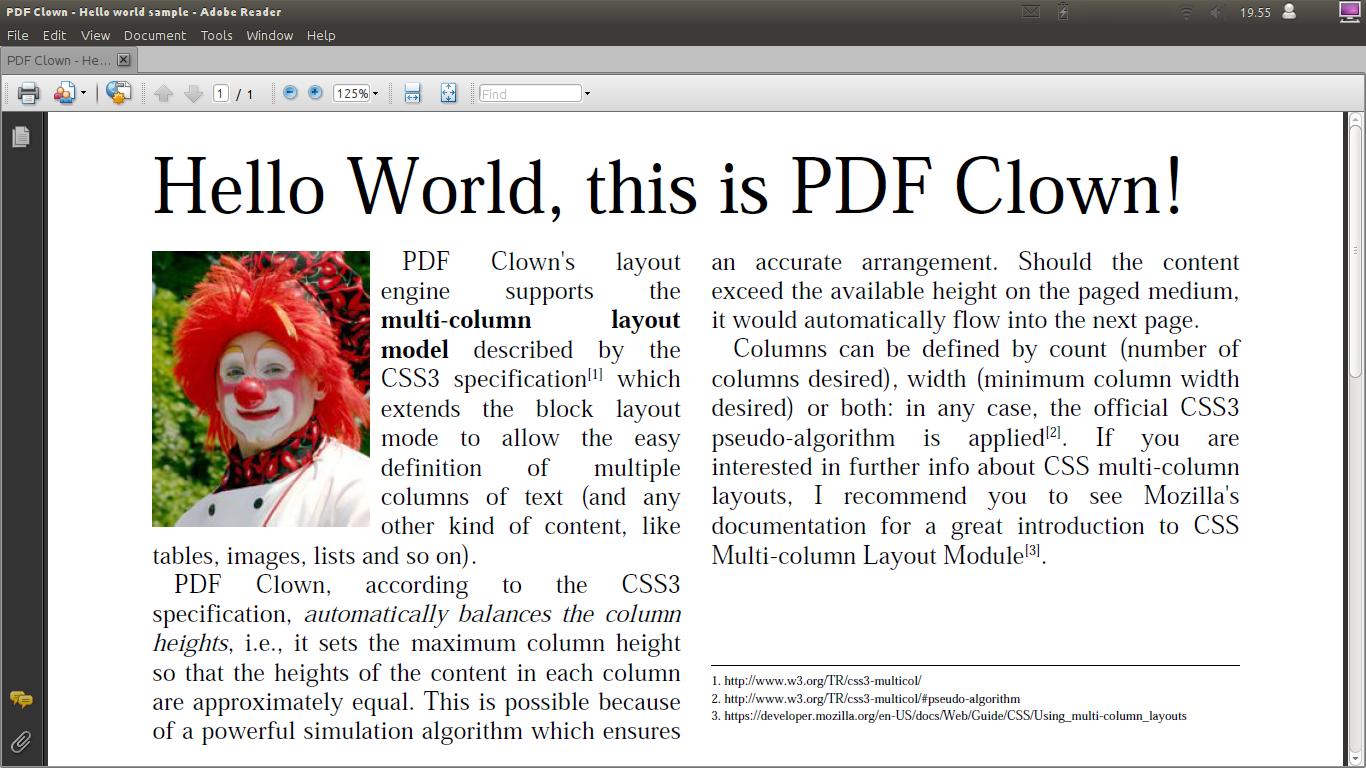 pdfclown.dll